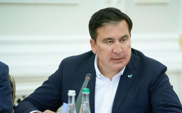 Саакашвілі купив квиток у Тбілісі, де йому загрожує арешт