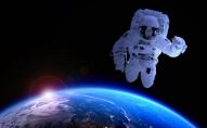 Вперше в астронавти набирають людей з інвалідністю