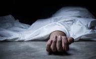 У Польщі знайшли  тіло мертвого українця