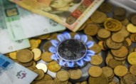 Волиняни боргують за газ понад пів мільярда гривень