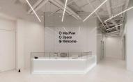 В Україні з'явиться перший музей Apple: у колекції 323 експонати. ВІДЕО