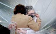 Волиняни розповіли про психічні порушення після перенесенго коронавірусу. ФОТО