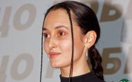 «Приймаю найгірший сценарій»: відома українська співачка думає про самогубство