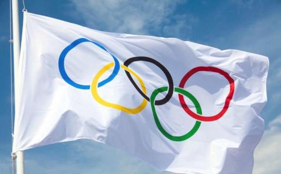 Наступні Олімпійські ігри можуть пройти в Україні