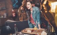Як буйні вечірки у молодості впливають на здоров'я у подальшому житті?