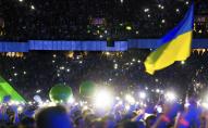 «Високобюджетне притягування за вуха»: відомий український співак про цьогорічний концерт до Дня Незалежності
