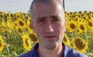 Приїхав з зони ООС і зник: у Володимирі дочка шукає свого батька-військовослужбовця