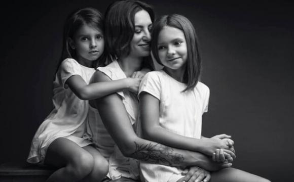 Україна вимагає видачі громадянина Франції через якого загинули діти