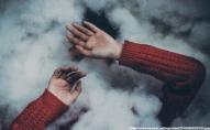 Отруєння чадним газом: на Волині госпіталювали сім'ю з немовлям