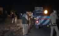 В Індії вантажівка переїхала 15 робітників: загинули всі