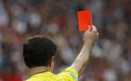 Відомий український телеканал відмовився транслювати матч з Росією
