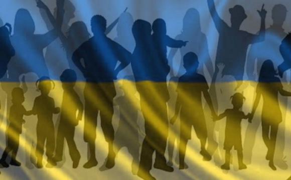 Які суспільно-політичні настрої у населення України