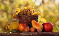 9 вересня: яке сьогодні свято, прикмети та заборони