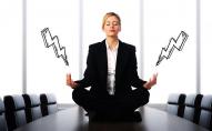 Сім нестандартних способів побороти стрес