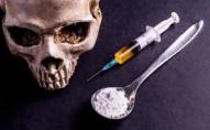 Нацгвардійці в Луцьку впіймали 2 хлопців з наркотиками