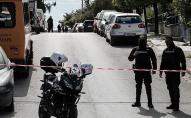 Застрелили журналіста, який висвітлював кримінальні теми
