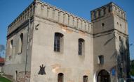 Закриття спортшколи «Динамо»: чи збережуть в Луцьку секцію велоспорту