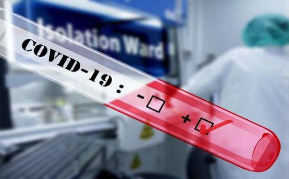 В Італії зафіксували вже понад 82 тисячі жертв коронавірусу