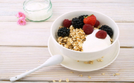 Їсти вівсянку щодня шкідливо для здоров'я
