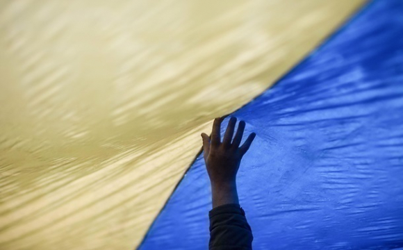 В Україні смертність вдвічі вища за народжуваність