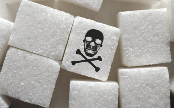 10 причин підвищення цукру в крові