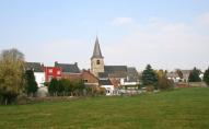 Бельгійський фермер «анексував» частину Франції
