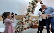 На День Святого Валентина одружилися більше 400 пар