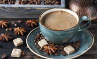 Чому кава може бути небезпечною, та кому її краще не пити, - пояснення лікаря