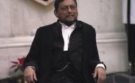Щоб уникнути покарання: суддя запропонував ґвалтівнику одружитися на жертві