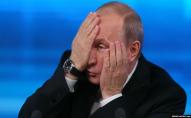 Путін опиниться в міжнародному суді?