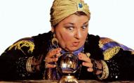 На Волині хитра ромка зняла порчу в жінки за 150 000 грн: її покарали умовно