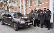 У Луцьку виділять 200 тисяч на бензин для екологів та муніципалів