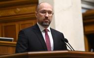 Рада проігнорувала 90% законопроектів Кабміну