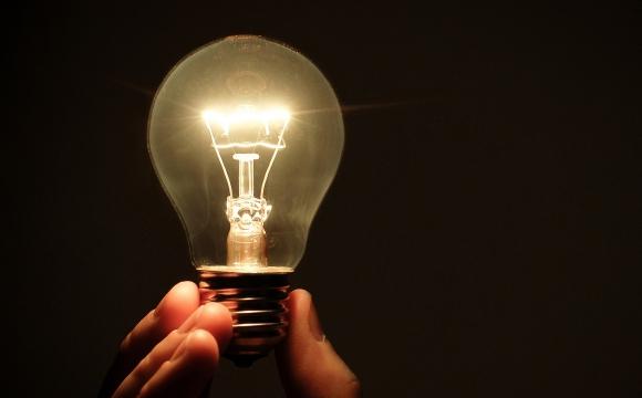 Де не буде світла у Луцьку та на Волині у вівторок, 24 листопада