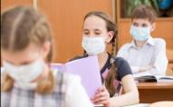 МОН звільнило учнів 4 та 9 класів від ДПА у 2021 році
