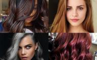 Вчені довели, що чутливість до болю залежить від кольору волосся