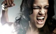 ТОП-3 самих жорстоких знаків Зодіаку, які не пробачають помилок