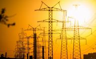 Імпорт електроенергії знижує її ціну - Українська енергетична асоціація