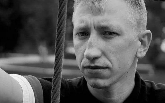 «Він не міг покінчити життя самогубством»: дівчина Шишова розповіла про останні дні його життя