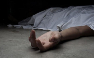 За вбивство ката-ґвалтівника жінка може отримати довічне