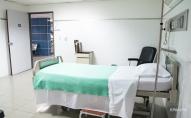МОЗ задіє приватні клініки до лікування хворих і вакцинації від COVID-19