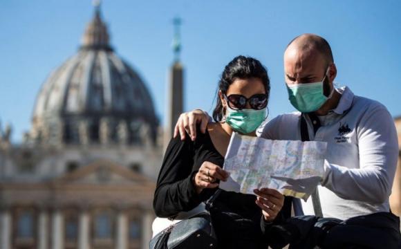 Подорожі і пандемія: луцькі турагентства розповіли, як подорожувати безпечно