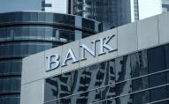 Банки не хочуть підвищувати відсотки за депозитами