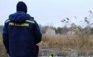 Знайшли мертвим волинянина, якого шукали ще з жовтня