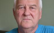 Помер завідувач відділення анестезіології Луцького пологового будинку