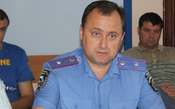 У Луцьку призначили нового керівника тарнспортом, а колишнього понизили у посаді