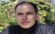 На Волині призначили нового керівника медицини