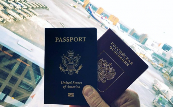 Відомому українському боксеру запропонували російське громадянство, він задумався