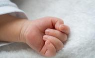 Шукали кінологи та поліція: невідомі викрали 9-місячну дитину. ФОТО