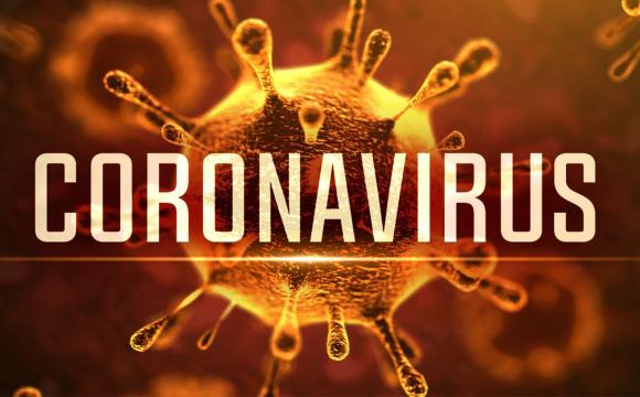 Як визначити тяжко хворого на коронавірус